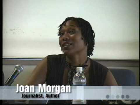 Hacked Joan Morgan nudes (79 photo) Boobs, iCloud, bra