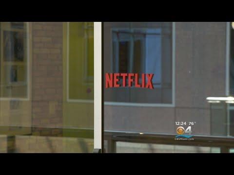 Netflix Now Hiring People To BingeWatch Content