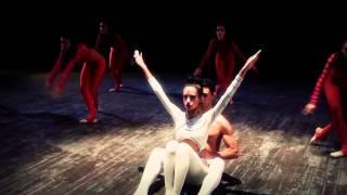 Ballet de Camagüey / Luz en el tiempo