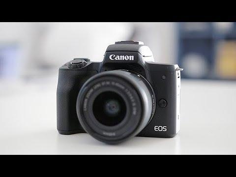 Best Cameras Under $800 2020!!