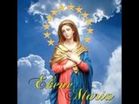 Download Ekene Maria