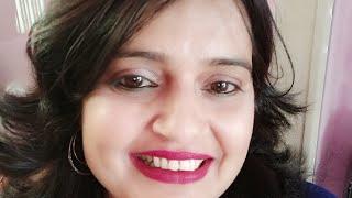 Free Online Beauty parlour CourseTraining /Makeup CTM kaise kare karty/CTM कैसे करते है और क्या है ?