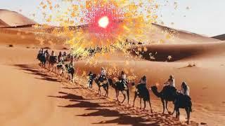 روائع عمر العبداللات حيهم الاردنية