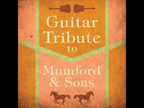 After the Storm - Mumford & Sons Acoustic Tribute
