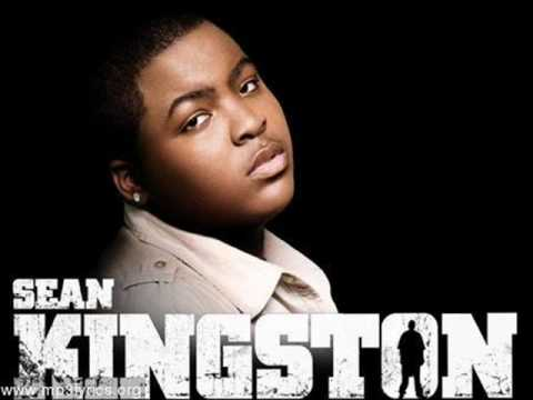 Eenie Meenie-Justin Bieber.Sean Kingston (official Song)
