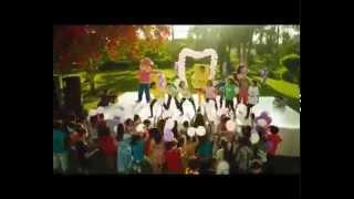 سبونج بوب - حمادة هلال- Hamada Helal - SpongeBob 2017 Video