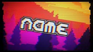 Epic Sync Intro by Tavio | Quick Render Online