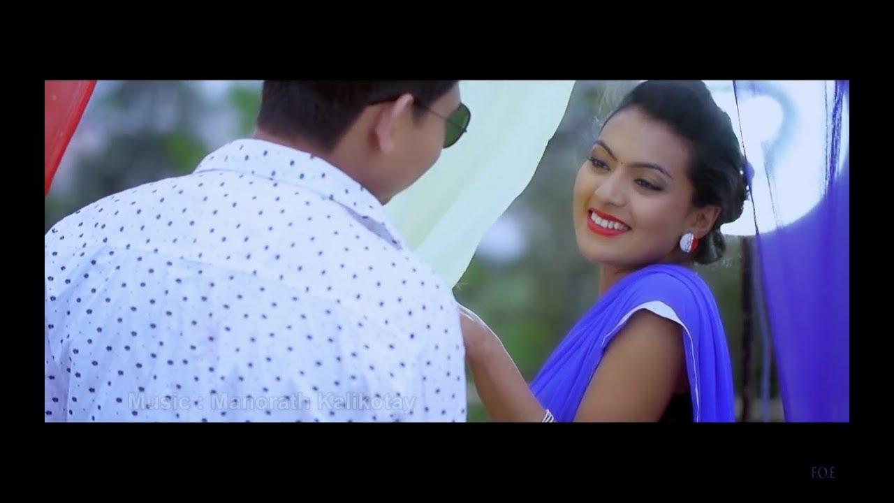 Nepali dating in usa