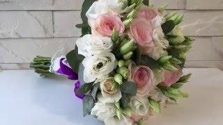 Свадебные букеты Букетти Гомель