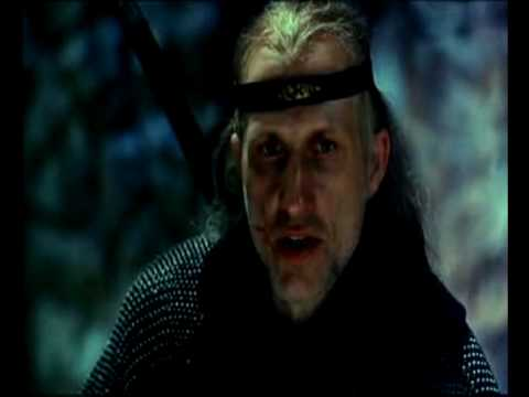 The Witcher 3 Alle Frisuren Für Geralt Hd By Melek