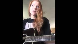 Gambar cover I lied (choonie vine)-- original song build-up