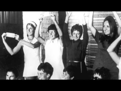 Billie Jean King: Tennis Champion & Activist