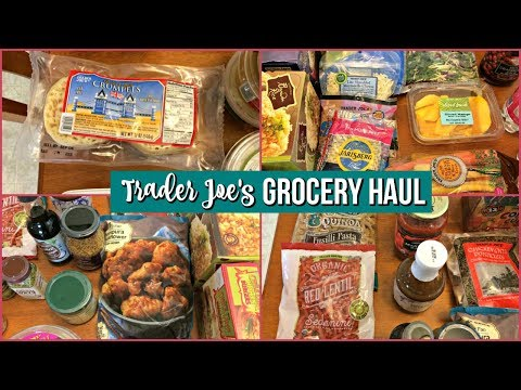 trader-joe's-grocery-haul-#2- -09.02.17