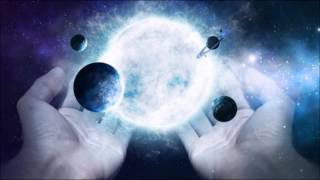Cinos - Control the sun