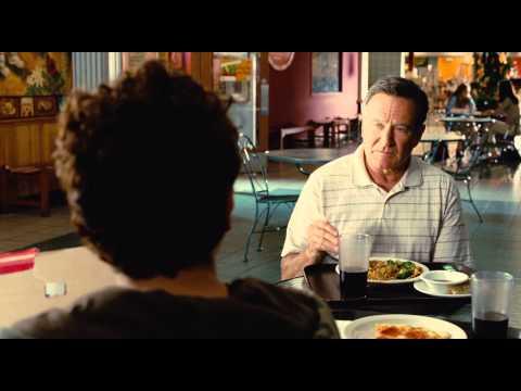 World's Greatest Dad - Trailer
