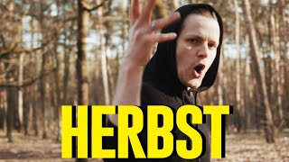 Marten McFly - HERBST