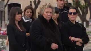 La viuda de Rafael - Trailer - Atuel Producciones