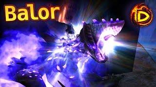 Drakensang Online #205: Balor, Sohn des Drachen | Balor #1