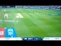 India Vs Pakistan Live (Mauka Mauka)