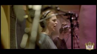 Download Mp3 The Great Comet Music Video: In My House