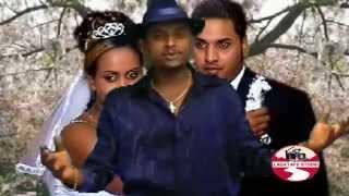 Taddalaa Gammachuu oromo wedding song