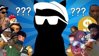 Face Reveal (1 Million Subscriber Special)