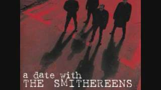 Watch Smithereens Miles From Nowhere video
