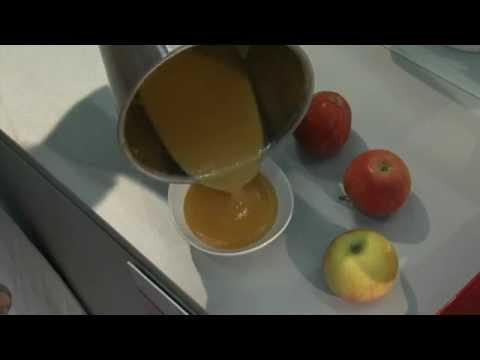 Moulinex Soup Co Youtube