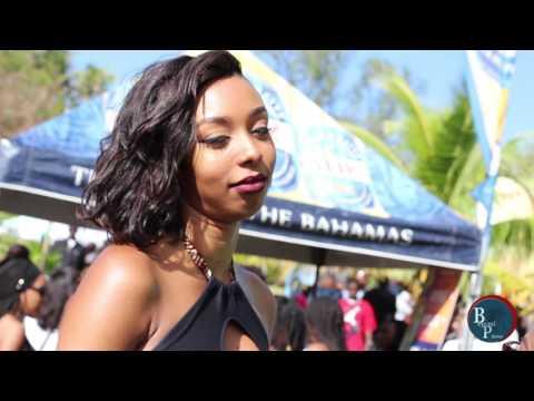 Food Fest 2016 Bahamas