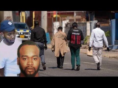 Download 17Y0 Latest Vȋ̈ctim Of Genasise Darkside G@ng W@r 🇺🇸REWARD For MURD@ Suspects Dean & Rasheed