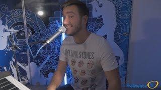 MAREK ZTRACENÝ - Léto 95 (Frekvence 1 LIVE)