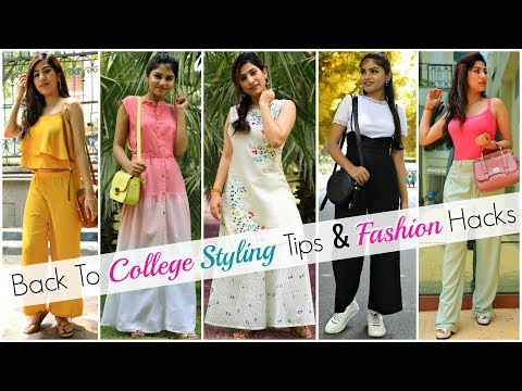 back-to-college-styling-hacks-&-outfit-ideas-for-teenagers-|-#fashion-#lookbook-#anaysa