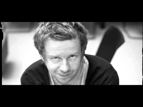 Kevin Barry - Maybe the Night (RTE radio play)
