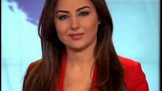 aziz boualam wili wili 3la dahka عزيز بوعلام ويلي ويلي على ضحكة   YouTube