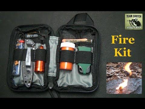 survival-fire-kit