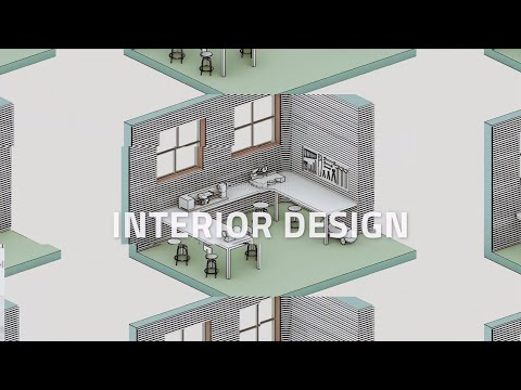 interior-design-undergraduate-course-|-ied-rome
