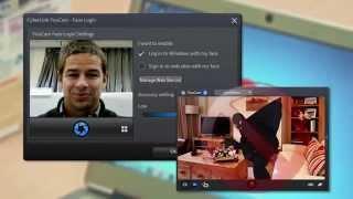 CyberLink YouCam 6.0 Deluxe Multilanguage