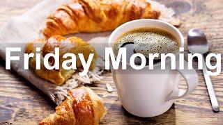 Friday Morni…