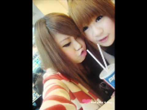 Chinese girl Guangdong girl PinkyF So Cute PIC 21