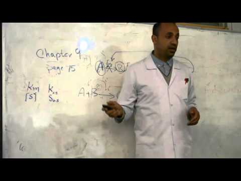 Dermatological Conditions Lecture