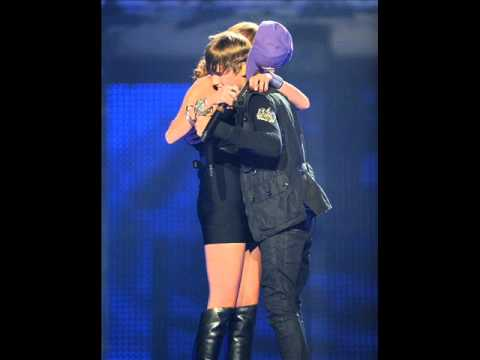 Free ft miley justin overboard download cyrus bieber mp3