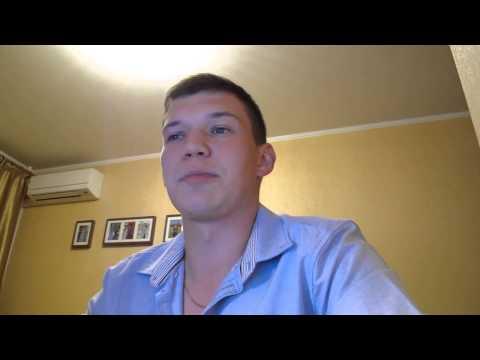 Дмитрий Шешин: кастинг на участие в онлайн-чтениях «Чехов жив»
