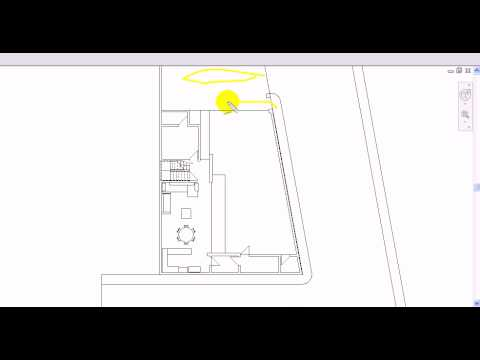 Como ubicar la construcci n de tu casa en tu terreno for Croquis de casas