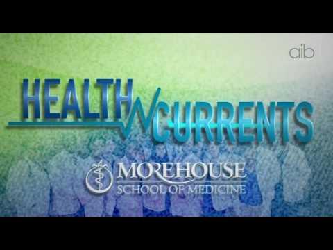 Health Currents - 06/12/2016