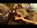 Download Marssa - Şaşkın   (Official HD  , 2017) MP3 song and Music Video