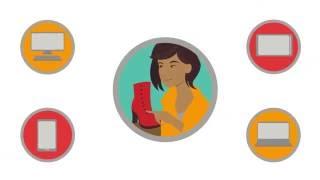Using Google Analytics for Online-to-offline Shopping Behavior Insights