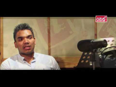 NethFM-Unlimited Interview With Namal Rajapaksa
