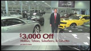 Royal Chevrolet - Richmond's Most Convenient Chevy Dealer
