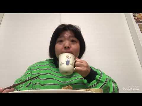ときどきオカリナYouTube投稿サムネイル画像