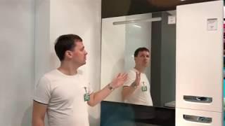 Обзор зеркал Roca Gap (Испания) - Строительный магазин в Хабаровске.